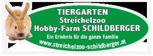 hobby_farm_logo